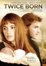 Twice Born DVD Cover