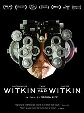 Witkin and Witkin DVD Cover