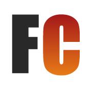FilmCrave.com