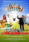 Let the Game Begin (2011)
