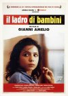 Stolen Children, The ( ladro di bambini, Il ) (1993)