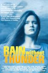 Rain Without Thunder (1993)