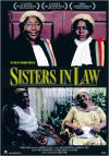 Sisters in Law (2006)