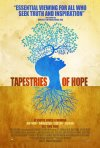 Tapestries of Hope (2010)