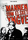 Man Who Loved Yngve, The ( Mannen som elsket Yngve ) (2009)