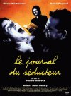 Diary of a Seducer ( journal du séducteur, Le ) (1997)