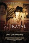 Betrayal, The - Nerakhoon (2008)