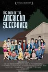 The Myth of the American Sleepover (2011)