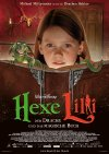 Lilly the Witch: The Dragon and the Magic Book ( Hexe Lilli: Der Drache und das magische Buch )