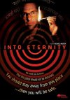 Into Eternity (2011)