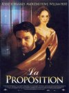 Proposition, The (1998)