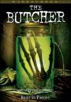 Butcher, The (2006)