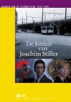 Arrival of Joachim Stiller, The ( komst van Joachim Stiller, De )