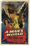 Man's World, A (1942)