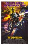 The Time Guardian (1989)
