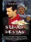 Addictions and Subtractions ( Sumas y restas ) (2005)