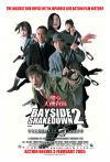 Bayside Shakedown 2 ( Odoru daisosasen the movie 2: Rainbow Bridge wo fuusa seyo! ) (2003)