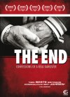 The End: British Gangsters