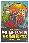 Man Hunter, The (1919)