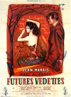 School for Love ( Futures vedettes ) (1955)