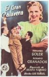 Great Madcap, The ( gran calavera, El ) (1949)