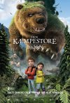 Great Bear, The ( k�mpestore bj�rn, Den ) (2011)