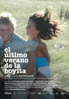 Last Summer of La Boyita, The ( �ltimo verano de la Boyita, El ) (2010)
