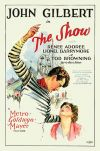 Show, The (1927)