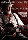 Bloodworth (2011)