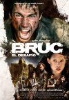 Bruc, the Manhunt ( Bruc. La llegenda ) (2010)