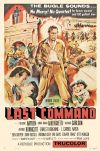 Last Command, The (1955)