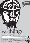 Earthlings: Ugly Bags of Mostly Water (2004)