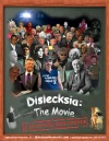 Dislecksia: The Movie (2011)