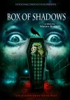 Box of Shadows (2010)