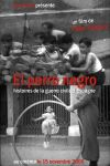 El Perro Negro: Stories from the Spanish Civil War