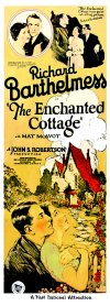 Enchanted Cottage, The (1924)