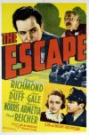 Escape, The (1939)