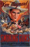 Smoking Guns (1934)