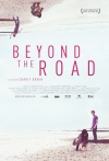Beyond the Road ( Por el camino ) (2011)