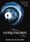 Hypnotist, The ( Hypnotis�ren )