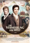 Measuring the World ( Vermessung der Welt, Die )