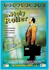 Holy Roller, The (2010)