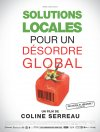 Think Global, Act Rural ( Solutions locales pour un désordre global )