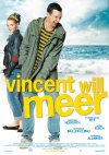 Vincent Wants to Sea ( Vincent will Meer ) (2010)