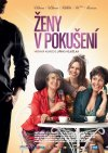 Women in Temptation ( Zeny v pokuseni ) (2011)