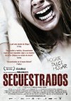 Kidnapped ( Secuestrados ) (2010)