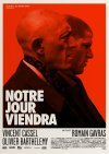 Our Day Will Come ( Notre jour viendra ) (2010)