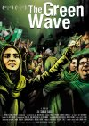 The Green Wave (2012)
