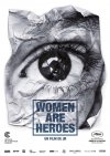 Women Are Heroes (2011)
