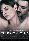 When the Night ( Quando la notte ) (2011)